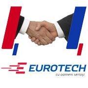 Eurotech Iasi