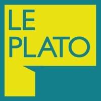 Le PLATO