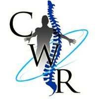 Chiropractic Wellness and Rehabilitation