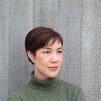 Lorissa Kimm Architect