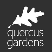 Quercus Gardens