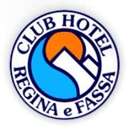 Club Hotel Regina e Fassa