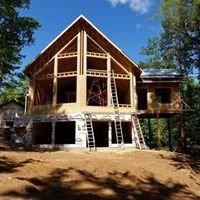 Scott Jorgensen Custom Builders, LLC