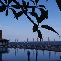 Paradise Beach Club - Letojanni (ME)