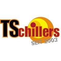 TSchillers