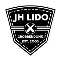 Jh Lido
