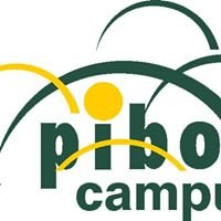 PIBO-Campus