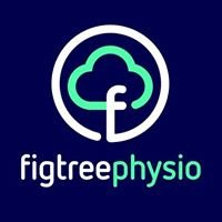 Figtree Physiotherapy