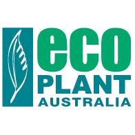 Ecoplant Australia Pty Ltd