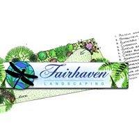 Fairhaven Landscaping