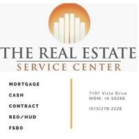 The Real Estate Service Center