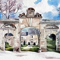 Manoir de Longeau, gîtes de charme en Normandie