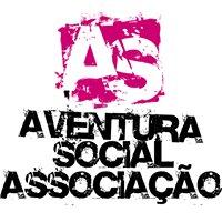 Aventura Social - Associação