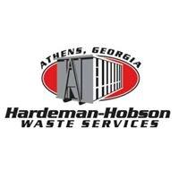 Hardeman Hobson Waste Services