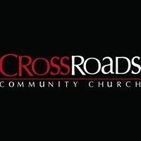 Crossroads Community Church (Sheboygan)