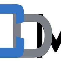 CDM_Architetto