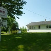 The Maine Real Estate Network - Standish