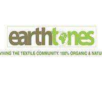 Earth Tones Organic