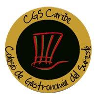 Colegio de Gastronomía del Sureste, SCP