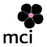 MCI Middle East Conferences