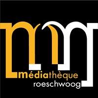 Médiathèque De Roeschwoog