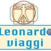 Leonardo Viaggi