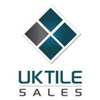 UK Tile Sales