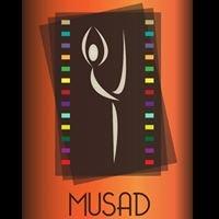 MUSAD - Museo y Archivo de la Danza
