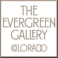 The Evergreen Gallery