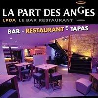Lapart Des Anges