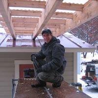 Design Build Vermont