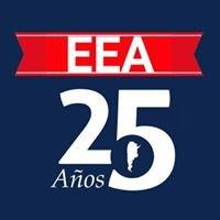 Establecimiento Educativo Argentino