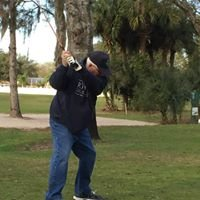 Torrey Oaks Golf Course
