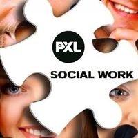 PXL - Social Work