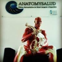 Anatomysalud
