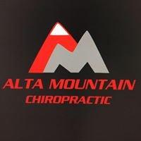 Alta Mountain Chiropractic