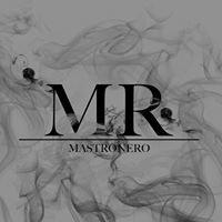 Mastronero