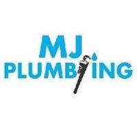 MJ Plumbing