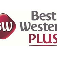 The Best Western Plus Newark Airport West