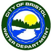 Bristol Water Department