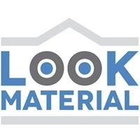 Lookmaterial