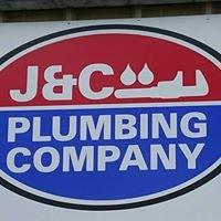 J & C Plumbing Company