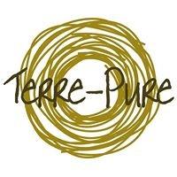 Terre-Pure keramiekatelier