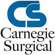 Carnegie Surgical LLC