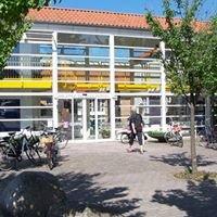 Ikast-Brande Bibliotek