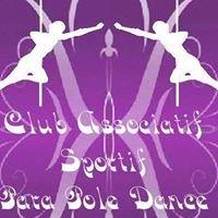 Association Para Pole Dance