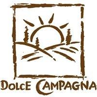Hôtel B&B Dolce Campagna