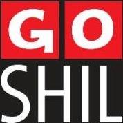 Go_shil