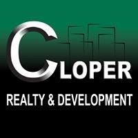 Cloper Realty & Development Corp.