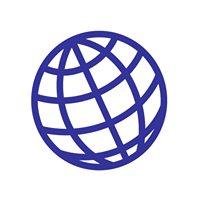 World Advisory